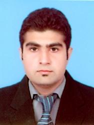 Usama Elahi